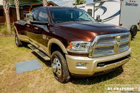 Diesel Dodge Ram In Florida For Sale ▷ Used Cars On Buysellsearch Dodge Ram Diesel Hybrid Electric Vehicle Hev 2005 Pictures Engine Cylinder Head Housing 05179087ab 67l 2500 2019 Rumors Specs And Release Date Cars John The Man Clean 2nd Gen Used Cummins Trucks Pin By Carlie Dixon On My Oh My Pinterest Trucks Lovely 2017 Limited 9second 2003 Drag Race Truck 2001 Quad Cab 4x4 Slt Manual Long Bed 2018 1500 Light Duty Pickup Hp Is A That Can Beat Laferrari In Tires Show Your Lifted 1st Gen Page 3