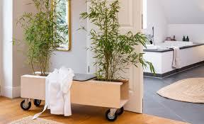 badezimmerbank selbst de