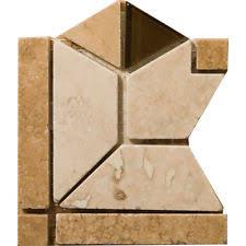 Emser Tile Houston North Spring Tx by Flooring U0026 Tiles In Brand Emser Tile Ebay