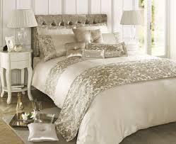 Bed Bath Beyond Duvet Covers by Duvet Covers Gold Designer Hq Home Decor Ideas