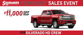 100 Chevy Truck Parts Catalog Free Des Moines Shottenkirk Chevrolet In Waukee Near Ankeny
