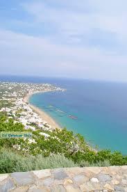 100 Molos Photos Of Skyros Pictures Greece