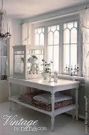vintagebynina shabby chic wohnzimmer shabby möbel vibeke
