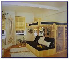 queen loft bed frame plans bedroom home decorating ideas