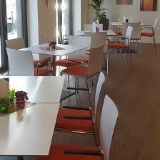 vitos herborn café lounge home