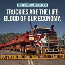 RSRT: Latest News, Breaking Headlines And Top Stories, Photos ... Supervisors Truck Drivers And Job Opportunity 2018 Jobs Tow Infographic Trucking Insurance Usa Driving Resume Examples Beautiful Government Rumes Grants For School Gezginturknet How Do I Get A Cdl Step By Itructions Roehljobs Cdl Cover Letter Selolinkco Center Global Policy Solutions Stick Shift Autonomous Vehicles 75tonne Trucks What Are The Quirements Commercial Motor Governmentcongress Powers Storyboard Hhnelson New Federal Sample Unique Template Funding Apex Traing Services