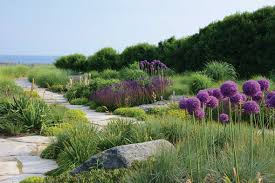 100 Beach House Landscaping The New American Garden The Landscape Architecture Of Oehme