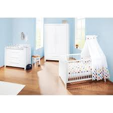 chambre bébé surface chambre bb surface chambre bebe surface des chambres