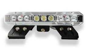Avian Eye TIR Emergency 3 Watt LED Light Bar 55 In Tow Truck Light ... Best Led Light Bar 2018 Buyers Guide Updated Mtain Your Ride Baja Designs 447588 Chevrolet Silverado Grille Mount Hightech Truck Lighting Rigid Industries Adapt Recoil Bars For Trucks Offroad Sale Trex Ford Super Duty Torchal Series Main Replacement Aci Lights Value Off Road 42018 Toyota Tundra Hood Knight Rider Kit Adapt 250413 Nelson Lightbar Vehicles Fixed Amber Warning Onx6 Arc Curved The Roofmounted Is Cab Visors Cousin Drive