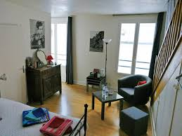 chambres d hotes booking bed and breakfast chambre d hôte des artistes