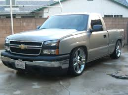 The Static NBS Thread(99-07classic) | Page 440 | Chevy Truck Forum ... 2019 Chevrolet Silverado 1500 Reviews And Rating Motor Trend The Crate Guide For 1973 To 2013 Gmcchevy Trucks I Believe This Is The First Car Very Young My Family Owns A Farm 2018 Chevy Silverado 3500 Mod Farming Simulator 17 Tci Eeering 471954 Chevy Truck Suspension 4link Leaf 456 Likes 2 Comments Us Mags Usmags On Instagram C10 New Pickups From Ram Heat Up Bigtruck Competion Wwmt Truck Parts Blower Fat Tire Hot Rod Fast Best Of 20 Photo Cars And Wallpaper 2005 Z71 Off Road For Sale Call 7654561788 Crew Cab Dually Pickup Preview Video 454 V8 Hauler Wallpapers Cave