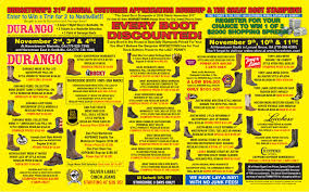 Carhartt Promo Codes September 2018 Chartt Promo Code December 2018 Rubbermaid Storage Bins Coupons Indigo Carebuilder Challenge Base Com Coupon Otter Wax Trek Cases Paperless Post Free Shipping Tbones Online 25 Off Chartt Coupon Codes Top November 2019 Deals Waves Universe Gearslutz Dessy Group Shortcut App Codes Android United Credit Card Discount Dickies Global Whosalers Its Ldon Promotional Wip Uk Ladbrokes Existing Jump Around Utah Gillette