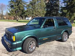 1992 GMC Typhoon City PA East 11 Motorcycle Exchange LLC Gmc Typhoon Sportmachines Shop Truck Sportmachisnet Onebad4cyl 1993 Specs Photos Modification Info At 1992 City Pa East 11 Motorcycle Exchange Llc Image Result For Gmc Typhoon Collection Pinterest The Is A Future Classic Youtube T88 Indy 2012 With Z34 Lumina Hood Vents 21993 Kamaz Armored Truck Stock Photo Royalty Free Street News And Opinion Motor1com Artstation Kamaz Egor Demin Ls1 Engine Upgrade Gm Hightech Performance