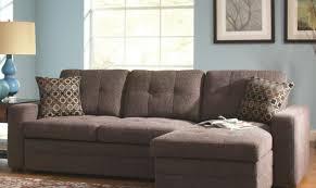 sofa trendy burton sectional sofa sears modern sears sectional