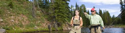 Orvis.com Military Discount Coupon Code | Veterans Advantage Cruiserheadscom Store Posts Facebook Click To Get Yoox Coupons Discount Codes Save 80 Off Jeteasy Ie Discount Code Blue Lemon Coupon Highland Drive A1 Coupons Printable 2018 Torrid Birthday May Woman Within 15 Lands End Promo And January 20 Outdoors Coupon Codes Discounts Promos Wethriftcom Fishing Orvis Black Friday Cnn Vino Picasso Free Baby Magazines Old Glory Miniatures Bulknutrients Com Au