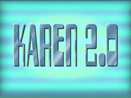 That Sinking Feeling Spongebob Transcript by Karen 2 0 Transcript Encyclopedia Spongebobia Fandom Powered