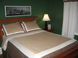 A Mans Bedroom Magnificent Young Man Ideas 8 Cool