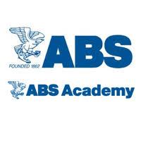 bureau of shipping abs abs academy bureau of shipping maritime