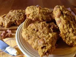 Downeast Pumpkin Bread by Bread Sweet Precision