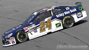 Chase Elliott 2016 Kelley Blue Book SS By Richard Cheung - Trading ... Kelley Blue Book Announces Winners Of 2017 Best Buy Awards Honda The Of 2016 Carrrs Video Sell Your Car Across Web With Kbbs Sellers Toolkit Page 2 Solved According To Mean Price For Invoice Contemporary Classic Kelly Kbb Advisor Bill Luke Tempe Ford F150 Wins Truck Award For Third Dale Enhardt Jr 2015 164 Nascar Diecast Trucks Dodge 2012 Unique New 2018 Charger Sxt How Much Is My Worth Value Trade In Hopewell Va Resale Announced By