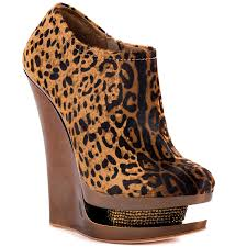 spark leopard zigi black label 264 99 free shipping