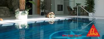 preparing your pool for summer repair maintenance and