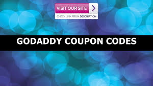 Best GoDaddy Coupon Codes Renewal 2019 | ShowMyRecommendations.com Godaddy Renewal Coupon Promo Code 85 Off Aug 2019 Coupons 2017 Hosting Review 20 Off Namecheap In August Godaddy 50 November 2018 Get 40 A Free Xyz Domain Name At 123reg Spring Codes 1mo 99 Discounts 2019s For Save Renewal Code Promo Aliveuponcom Coupon Codes Upto 80