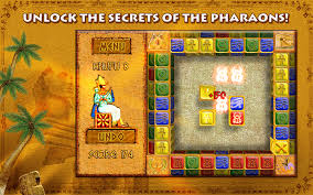 Brickshooter Egypt 1.0 APK Download - Android Puzzle Games Amazoncom Farm To Fork Download Video Games Township Android Apps On Google Play 8 Like Gardenscapes Youtube Barn Yarn Collectors Edition Free Full Hidden Farmscapes Brickshooter Egypt 10 Apk Puzzle 112 Simulation Bnyard Invasion Version 100 Works And Dinosaurs Pc Game