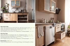 eine küche kitchen impossible kaufen die natürlichste