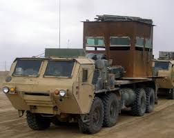 "Bizarre American ""gun-trucks"" In Iraq Hbilly Sound On Twitter How We Do Groundhog Day Featuring Mark Fehbilliesjpg Wikimedia Commons Truck Pulls Youtube The Worlds Best Photos Of Hbilly And Pickup Flickr Hive Mind Deluxe Race Monster Trucks Wiki Fandom Powered By Wikia 15 West Fork Snow Creek To I10hbillys House 26km Italeri Models 135 M923 Us Gun Truck Ita6513s Toys Trucks Were A Big Hit At The Hecoming Jacksonville Food Finder Ford Mjrn70 Deviantart Towing Home Facebook 6513 Build Image 40"