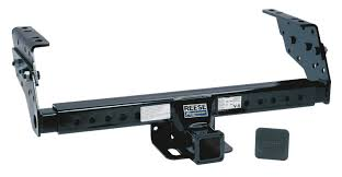 Amazon.com: Reese Towpower 37042 Class III Multi-Fit Receiver Hitch ... Curt Class 3 Trailer Hitch Tow Package With 2 Ball For 19952004 A Different Concept In Antisway And Weight Distributing Hitches Remington R Series 60 Inch Dropped Lifted Trucks Alinum 52018 F150 Front Towing Receiver Cur31070 Amazoncom Reese Tpower 37042 Iii Multifit Popup Rv Short Bed Truck Hitch Extension Solution Your 5thwheel Does The Andersen Ultimate Cnection Work In Trucks Bike Racks Cars Suvs And Minivans Made Usa Saris Triple Mount Hook Jeeps 4x4 Amazing 5th Wheel From Pullrite Superglide 16k Industry Standard Base