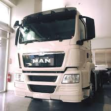 MAN Truck And Bus Cebu, Mandaue City 2018 Man Truck Bus Uk On Twitter Get Down To Your Nearest Dealer Full Range Presents Driven By Ideas Key Visual For The 66th Iaa Commercial Vehicles Talking Tgx D38 With Mark Mello Behind Wheel Drivers Opinions Boost For Fleet Replacement Free Photo Man Truck Road Trail Trailer Download Jooinn Buildings Of Ag Dachauer Strasse 667 Munich Stock Russell Bailey Copywriting Trucks Sale In South Africa Contact Start Effienctline 3 New Tgs 35420 8x4 Tippers