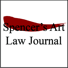 Spencers Logo Hi Res