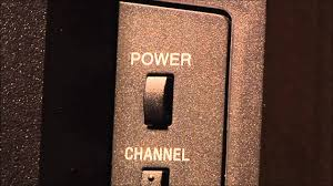 Sony Kdf 50e2000 Lamp Light Flashing Red by Sony Tv How To Troubleshoot A Red Or Blinking Light Youtube