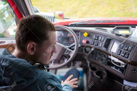 The Truck Driver Sitting In The Cab Of Modern Comfort And Ergonomic ... What Do All The Controls On A Truck Dashboard Quora Semi Truck Steering Wheel Desk Lovely Dashboard Inside A 30k Retrofit Turns Dumb Semis Into Selfdriving Robots Wired Red For Trucks Big Driver Of Car Crushed By Semitruck In Warren Crawled Beneath Luxury Steam Munity Guide Top 3 2015 Intertional Prostar Plus Sleeper For Sale Keeps Driving Hands The Man Stock Photo Edit Now Skrs Csio Technologies Tesla With Trailer 2019 Ats 131x American New Freightliner Cascadia 6x4 Day Cab Tractor At Premier Interior