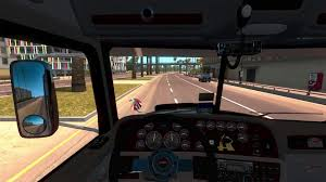 Truck Driver Pro 2016: Real Highway Traffic Simulator Game Pro ...