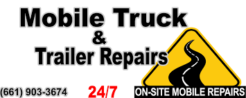 Bakersfield Diesel Mechanic | Bakersfield Mobile Diesel Repair ... Hassell Truck Equipment Repair Home Facebook Km Tyres 24hr Onsitemobile Bakdownrepairspuncturesnationwide A Powerful Big Rig Semi Tractor Tows Broken White Onsite And Trailer Commercial Telephone Site Fix Downed Line Diesel Heavy Duty Mobile On Roadside Southside Fleet Maintenance Bus Repairs 13 Lions Park Dr 247 Valve Services For Let Us Come To You Montgomery Al Alabama Maxx Upfitting Fabrication Aerial Traing
