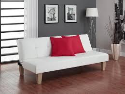 Kebo Futon Sofa Bed Amazon by Dhp Furniture Aria Futon