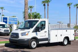 2018 FORD TRANSIT, Mesa AZ - 5004085692 - CommercialTruckTrader.com Single Axle Sleepers For Sale In Az Azmax Feel Impression Youtube Lifted Trucks Used Phoenix Truckmax 2010 Toyota Tundra Crewmax 4x4 Wtrd Offroad Truckstop Classic 1967 Daf 1900 Ds420 66 Dump Truck Rugged Monster Truck Coloring Pages Monster Coloring Pages For Kids Used 2011 Isuzu Npr Box Van Truck 2210 1992 Mitsubishi Mighty Max Tucson Rod Robertson Chevrolet Silverado For Sale In Gilbert Autonation Contest Winners Announced Local News Stories Wingfield Service