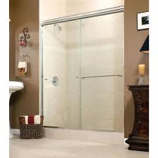 Bathtub Doors Oil Rubbed Bronze by Showers Shower Doors Advance Plumbing And Heating Supply Company