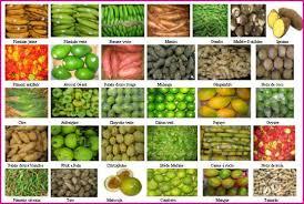 la cuisine antillaise saveurs creoles