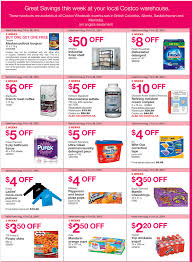 Costco Coupons August 2018 Canada : Coupon Code Traffic ... Promo Code For Costco Photo 70 Off Photo Gift Coupons 2019 1 Hour Coupon Cheap Late Deals Uk Breaks Universal Studios Hollywood Express Sincerely Jules Discount Online 10 Doordash New Member Promo Wallis Voucher Codes Off A Purchase Of 100 Registering Your Ready Refresh Free Cooler Rental 750 Per 5 Gallon Center Code 2017 Us Book August Upto 20 Off September L Occitane Thumbsie Upcoming Stco Michaels Broadway