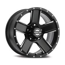 MICKEY THOMPSON INTRODUCES SD-5 BLACK WHEEL LINE   Competition Plus Tactik T743 Series Wheel In Machined Face With Mickey Thompson Baja Claw Ttc Tirebuyer Classic Iii Polished Custom Wheels Rims Sema Here Are All Thompsons New Tires Sidebiter Ii Page 5 Lock Matte Black And Heels Magazine Cars 2017 Off Road Expo Alcoa Selling Ford Truck Enthusiasts Mickey Thompson Introduces Sd5 Black Wheel Line Competion Plus Et Street Ss Tire 2754020 Radial Blackwall 3401