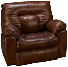Southern Motion Reclining Sofa Power Headrest by Southern Motion Big Shot Southern Motion Big Shot Leather Power