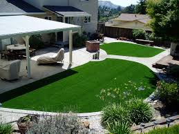 Backyard Artificial Grass - Artificial Turf Express Long Island Ny Synthetic Turf Company Grass Lawn Astro Artificial Installation In San Francisco A Southwest Greens Creating Kids Backyard Paradise Easyturf Transformation Rancho Santa Fe Ca 11259 Pros And Cons Versus A Live Gardenista Fake Why Its Gaing Popularity Cost Of Synlawn Commercial Itallations Design Samples Prolawn Putting Pet Carpet Batesville Indiana Playground Parks Artificial Grass With Black Decking Google Search