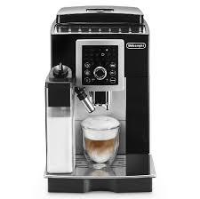 Delonghi Magnifica S Cappuccino Smart ECAM 23260SB Automatic Coffee Maker