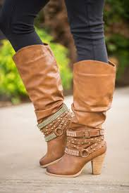 334 Best Boots Images On Pinterest | Shoes, Boots And Cowgirl Boots Mens Accsories Boot Barn Looking For Festival Attire Youve Come To The Right Place Only Cowboy Boots Botas Vaqueras Vaquero Lady Horseman Receives Justin Standard Of West Award 56 Best Red White And Blue Images On Pinterest Cowboys Flags 334 Shoes Cowgirl Boots 469638439jpg Dr Martens Ironbridge Safety Toe Kiddie Korral Barn Official Bootbarn Instagram 84 Country Chic 101 Chic Zero