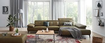 und sofa kaufen in obernburg spilger de