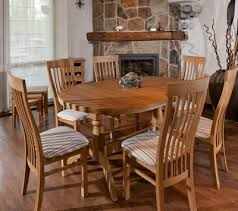 View OurClick Here Dining Room Furniture