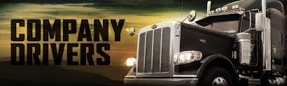100 Truck Driving Jobs In Pa Company Smith Drivers